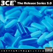 The Release Series 5.0