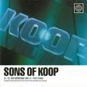 Sons Of Koop