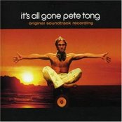 It's All Gone Pete Tong (disc 2: Night)
