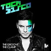 The Groove / The Clamp