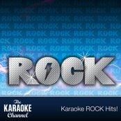 The Karaoke Channel - Rock Vol. 27