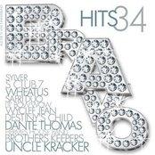 Bravo Hits 34 (disc 1)