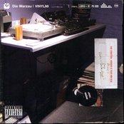 Vinyl88