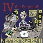 Never Sleep II