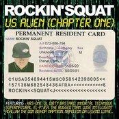 US Alien