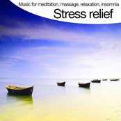 Stress Relief - Healing Sounds of Nature and Relaxing Music (Music for Meditation, Massage, Relaxation and Deep Sleep)