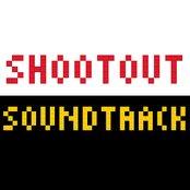 ShootOut Soundtrack