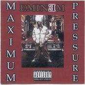 Maximum Presure