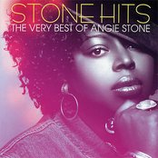 Stone Hits: The Very Best Of Angie Stone