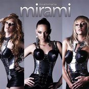 Miramimania