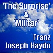 Haydn: The Surprise' & 'Militar
