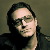 Musica de Bono