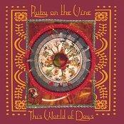 This World of Days