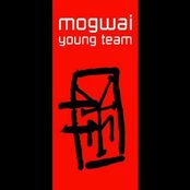 Young Team - Deluxe Edition