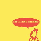 The Caution Children