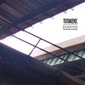 Elekatota - The Other Side of the Tracks