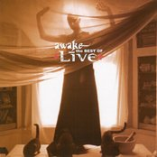 Best Of Live (Europe Version)