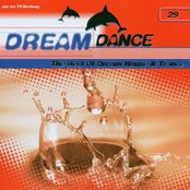 Dream Dance 29