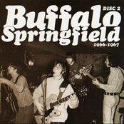 The Buffalo Springfield Box Set (disc 2)