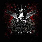 EP - Disaster (2007)