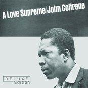 A Love Supreme Deluxe Edition (Disc 2)