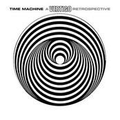 Time Machine - A Vertigo Retrospective