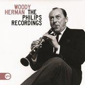 The Philips Recordings
