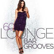 60 Lounge Bar Grooves