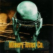 Misery Loves Co
