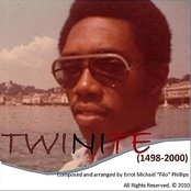 Twinite (1498-2000)