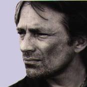 Mikael Rickfors