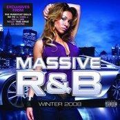 Massive R&B Winter 2008