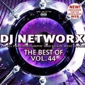 Best of DJ Networx Vol. 44 (The Essential Tracks)