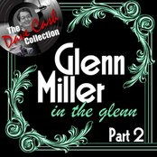 In The Glenn Part 2 - [The Dave Cash Collection]