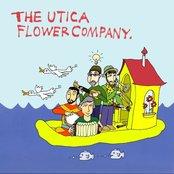 The Utica Flower Company 2