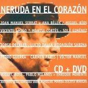 Neruda En El Corazon