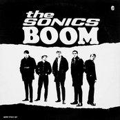 The Sonics Boom