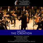 Haydn: The Creation (Die Schöpfung)
