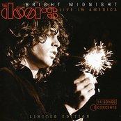 Bright Midnight: Live in America