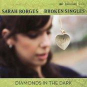 Diamonds in the Dark
