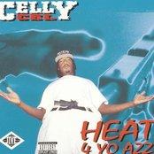 Heat 4 Yo Azz