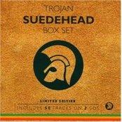 Trojan Suedehead Box Set (disc 1)