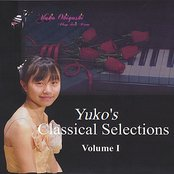 Classical Selections Volume 1