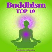 Buddhism top 10