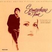 Somewhere in Time (Original Motion Picture Soundtrack)