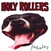 Fabuley As Is