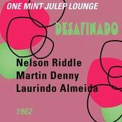 Desafinado (One Mint Julip Lounge 1963)