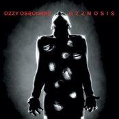 Ozzmosis (Bonus Track Version)