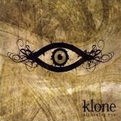 album All Seeing Eye by Klone