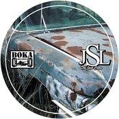 Jack Cates – Single